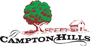Village of Campton Hills Logo